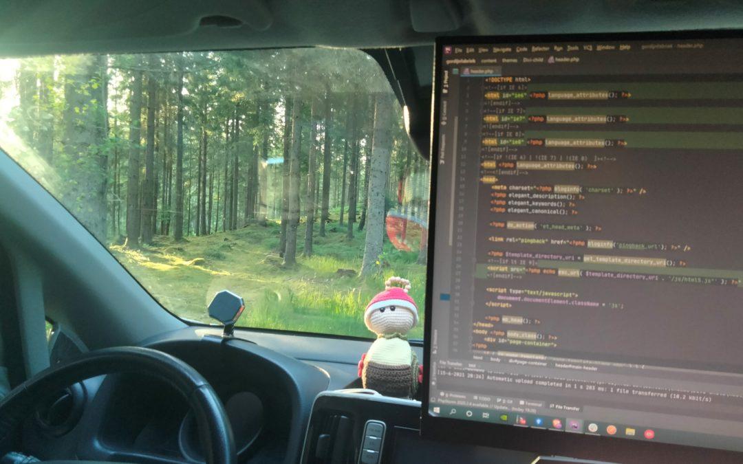 programming curtain software