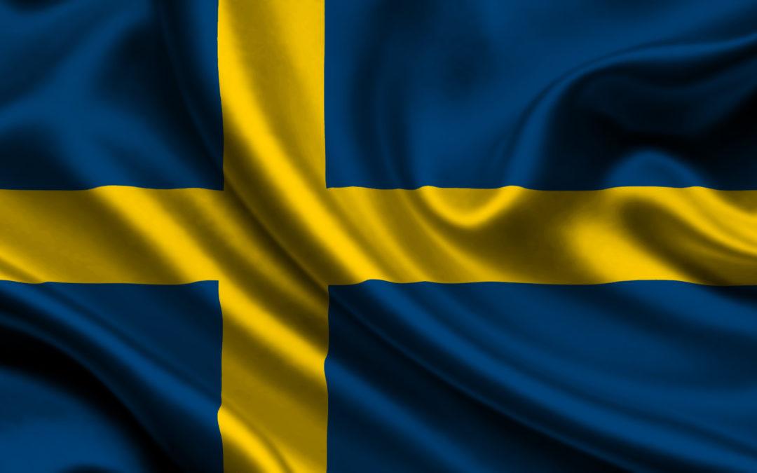 Swedish curtainmarket