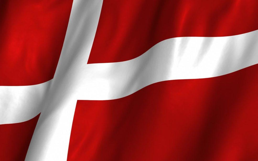 Danish curtainmarket